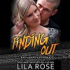 Finding Out - Lila Rose