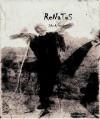 Renatus - John A.   Saunders