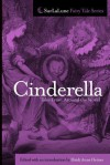 Cinderella Tales from Around the World - Heidi Anne Heiner