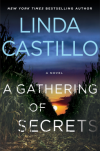 A Gathering of Secrets - linda castillo