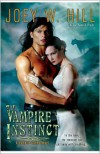Vampire Instinct - Joey W. Hill