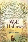 Wolf Hollow - Lauren Wolk