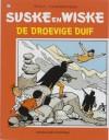 De droevige duif - Paul Geerts