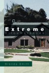 Extreme Circumstances - Brenda Smith