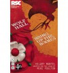 Wolf Hall & Bring Up the Bodies - Hilary Mantel