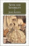 Sense and Sensibility - Donada  Peters, Jane Austen