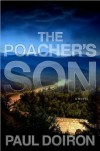 Paul Doiron'sThe Poacher's Son (Mike Bowditch Mysteries) [Hardcover](2010) - P.,   (Author) Doiron