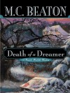 Death of a Dreamer - M.C. Beaton