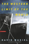 The Western Limit of the World - David Masiel