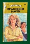 Bewildered Haven - Helen Bianchin