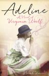 Adeline - Norah Vincent