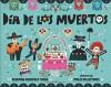 Dia de Los Muertos - Roseanne Greenfield Thong, Carles Ballesteros