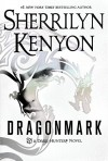 Dragonmark: A Dark-Hunter Novel (Dark-Hunter Novels) - Sherrilyn Kenyon