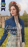The Governess Heiress (A Year of Scandal) - Elizabeth Beacon