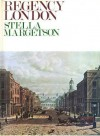 Regency London - Stella Margetson