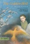 The Golden Bird - Hans Stolp, Lidia Postma