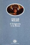 L'usignolo e la rosa - Masolino D'Amico, Nina Ruffini, Oscar Wilde