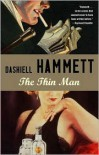 The Thin Man -