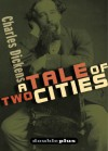 A Tale of Two Cities (Annotated, Special 200th Birthday Issue) - Charles Dickens
