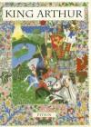 King Arthur (Pitkin Guides) - Michael St. John Parker