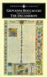 The Decameron - Giovanni Boccaccio, G.H. McWilliam