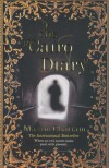 The Cairo Diary - MAXIM CHATTAM