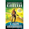 Battlefield Earth - L. Ron Hubbard