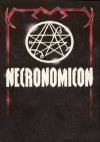 Necronomicon - Simon, Peter Levenda