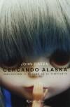 Cercando Alaska (Brossura) - John Green, L. Celi