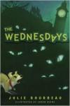 The Wednesdays - Julie Bourbeau, Jason Beene