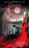 Last Kiss Goodnight: An Otherworld Assassin Novel - Gena Showalter