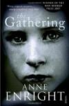 Gathering - Anne Enright