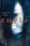 Thyla - Kate  Gordon