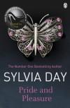 Pride and Pleasure - Sylvia Day