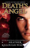 Death's Angel  - Heather Killough-Walden