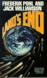 Land's End - Frederik Pohl;Jack Williamson