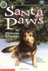 Santa Paws - Nicholas Edwards