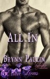 All in - Brynn Paulin