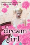 Dream Girl - Lauren Mechling