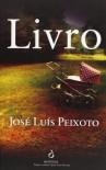 Livro - José Luís Peixoto