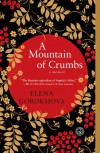 A Mountain of Crumbs - Elena Gorokhova
