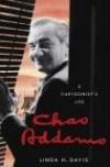 Charles Addams: A Cartoonist's Life - Linda H. Davis, Charles Addams