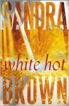 White Hot -