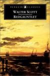 Redgauntlet (Penguin Classics) - Walter Scott