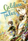 Golden Tales - Tsukiji Nao