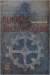 Summa Technologiae - Stanisław Lem, Joanna Zylinska