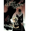 Courtney Crumrin and the Coven of Mystics - Ted Naifeh