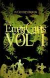 The Empty Crypts Vol: I - Geoffrey Brokos, Keith Miller