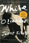 White Oleander (Nook Edition) - Janet Fitch