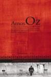 Czarownik swojego plemienia - Amos Oz
